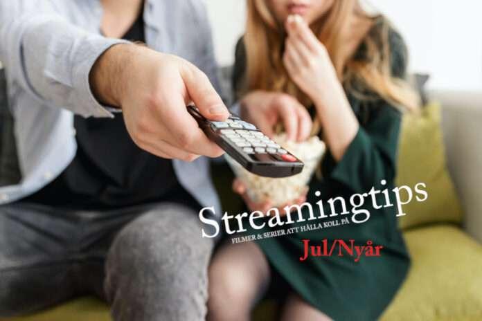 Streamingtips jul 2020